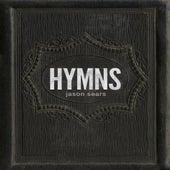 Hymns - EP by Jason Sears