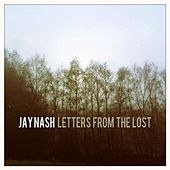 Letters from the Lost de Jay Nash