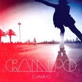 Cumbio de Campo