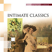 Intimate Classics by Various Artists