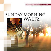 Sunday Morning Waltz by Various Artists