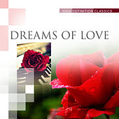 Dreams of Love by Various Artists