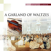 A Garland of Waltzes by Various Artists