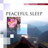 Peaceful Sleep by Various Artists