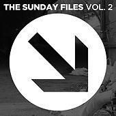 Sunday Files, Vol. 2 von Various Artists