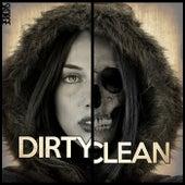 Dirty/Clean by Skorge