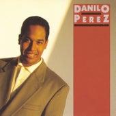 Danilo Perez by Danilo Perez