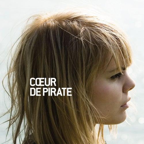 Cœur de pirate by Coeur de Pirate