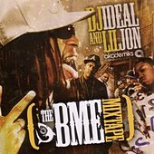 The BME Mixtape von Various Artists