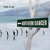 Northern Dancer by Time Is Up