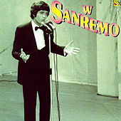 W Sanremo Vol 5 de Various Artists