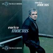 Les 50+ Belles Chansons de Enrico Macias