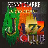 Blues Mood (Jazz Club Collection) by Various Artists