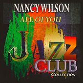 All of You (Jazz Club Collection) de Various Artists
