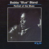 Portrait of the Blues de Bobby Blue Bland