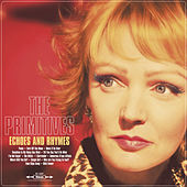 Echoes And Rhymes by The Primitives