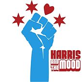 From Harris & the Mood With Love! von Harris