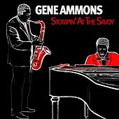 Stompin' At the Savoy de Gene Ammons