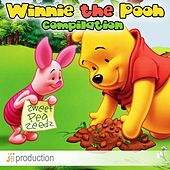 Winnie the Pooh Compilation by Cartoon Band