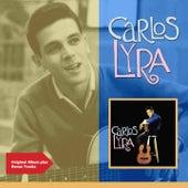 Carlos Lyra (Original Bossa Nova Album Plus Bonus Tracks 1961) von Carlos Lyra