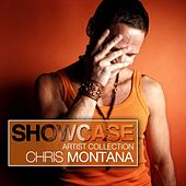 Showcase - Artist Collection Chris Montana von Various Artists