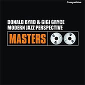 Modern Jazz Perspective by Donald Byrd