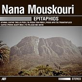 Epitaphios von Nana Mouskouri