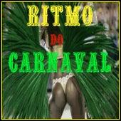 Ritmo do Carnaval de Various Artists