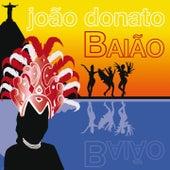 Baiao by João Donato
