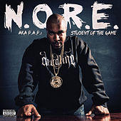 Student Of The Game de N.O.R.E.