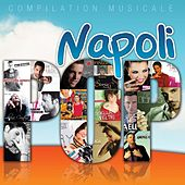 Napoli Pop by Various Artists