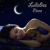 Lullabies Piano by Lullabies