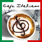 Cafe Italiano de Various Artists