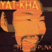 Yenisei Punk [Bonus Tracks] de Yat-Kha