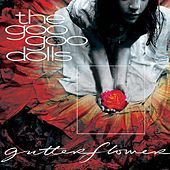 Gutterflower de Goo Goo Dolls