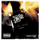 Devils Night de D12
