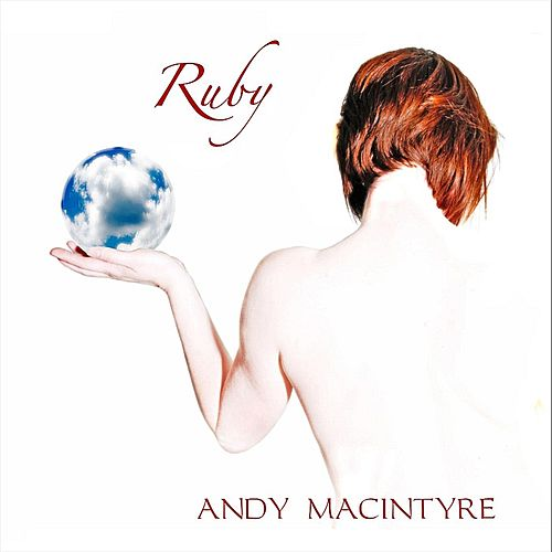 Ruby by Andy Macintyre