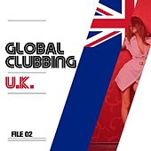 Global Clubbing UK by Various Artists