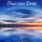 Musica para Dormir: 101 Canciones para Dormir, Música para Relaxar, Estresse e Sono, Musica Relajante, Bem Estar, Pensamento Positivo, Relaxamento, Meditação e Espiritualidade New Age de Musica para Dormir 101