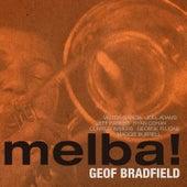 Melba! by Geof Bradfield