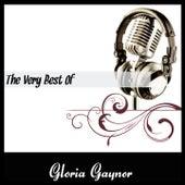 The Very Best Of von Gloria Gaynor