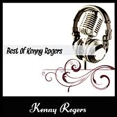 Best of Kenny Rogers von Kenny Rogers