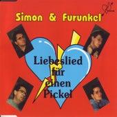 Liebeslied Fuer Einen Pickel by Simon