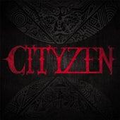 Sampler by City Zen