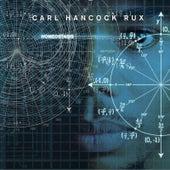 Homeostasis by Carl Hancock Rux