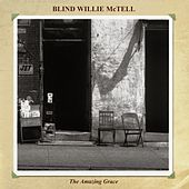 The Amazing Grace (Atlanta 5th November 1940) by Blind Willie McTell