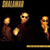 Wake Up by Shalamar