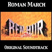 Roman March (From