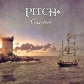 Conquistador by Pitch