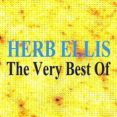 The Very Best Of von Herb Ellis
